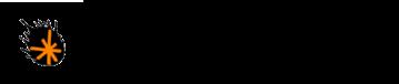 El racó de Xavi