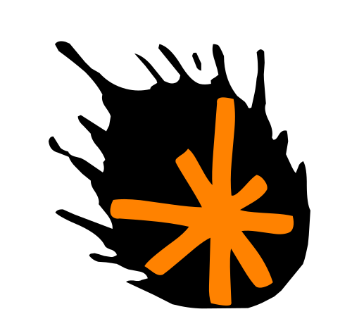 El racó de Xavi - logo