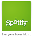 Spotify, música gratis on vulgues