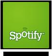 Spotify, música gratis on vulgues