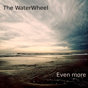 The WaterWheel - Even more