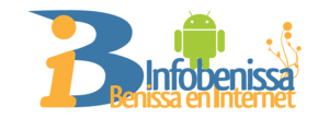 Infobenissa per a Android