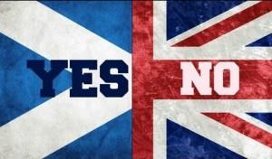 Referèndum Escòcia