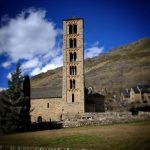 Sant Climent de Tall tall valldebo romnic pirineus catalunya sensefiltres