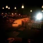 Este aeroport sempre m8217ha paregut un luxe8230 Zurich BenissaValnciaZurichBoston segonaParada