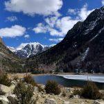 M8217he quedat sense paraules sensefiltres valldebo catalunya natura